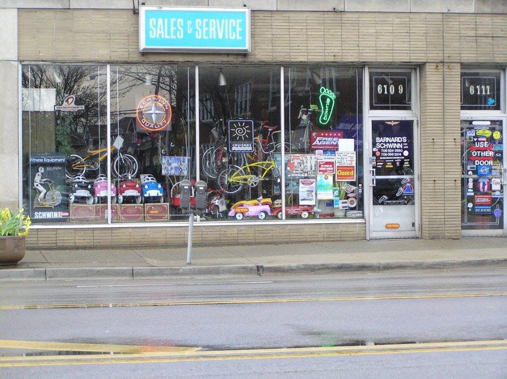 Bikeshop (24)