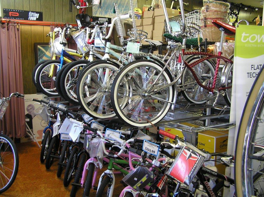 bikeshop (16)