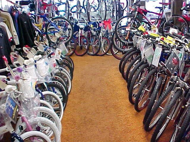 bikeshop (3)