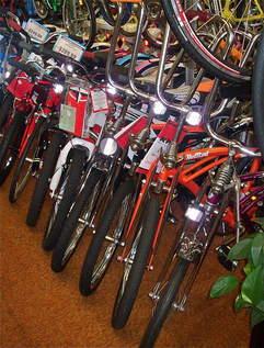 bikeshop (7)